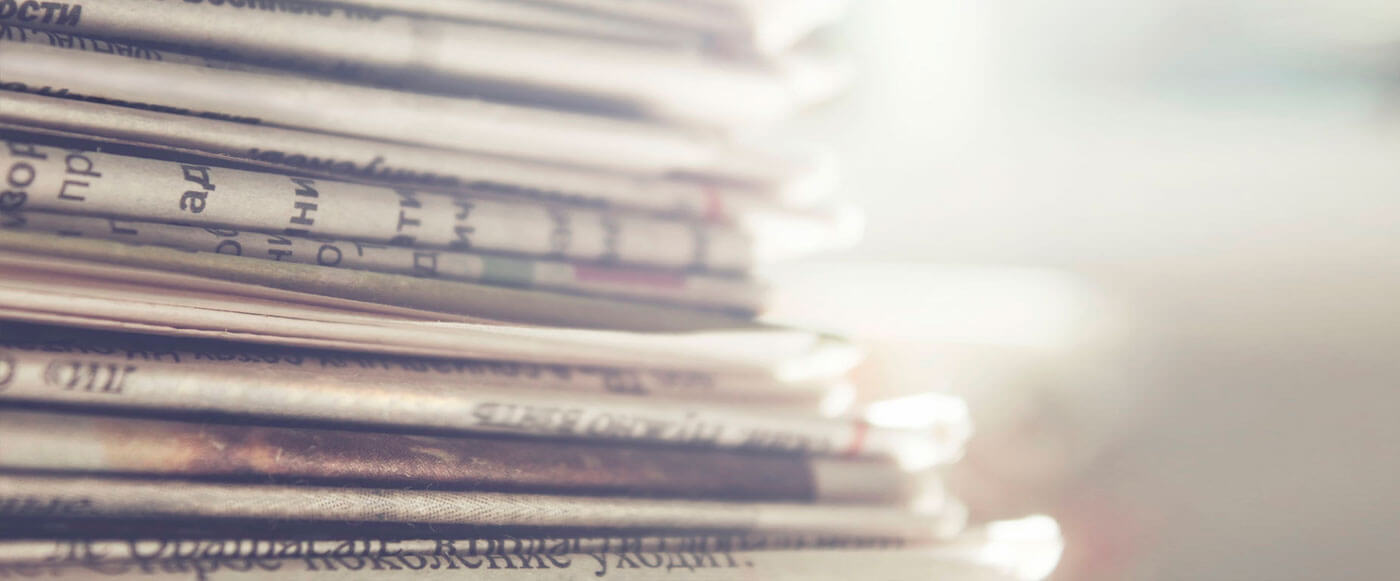 Academy & Publications